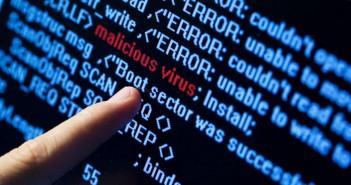 Hvad er en virus?