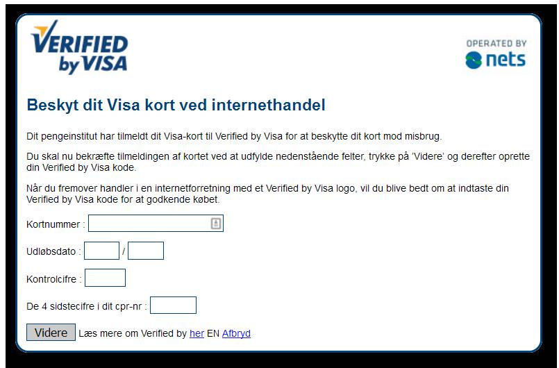 Nordea-virus-på-mail