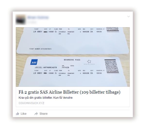 Vind-billetter-SAS_1