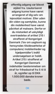 virus-på-iphone-(3)