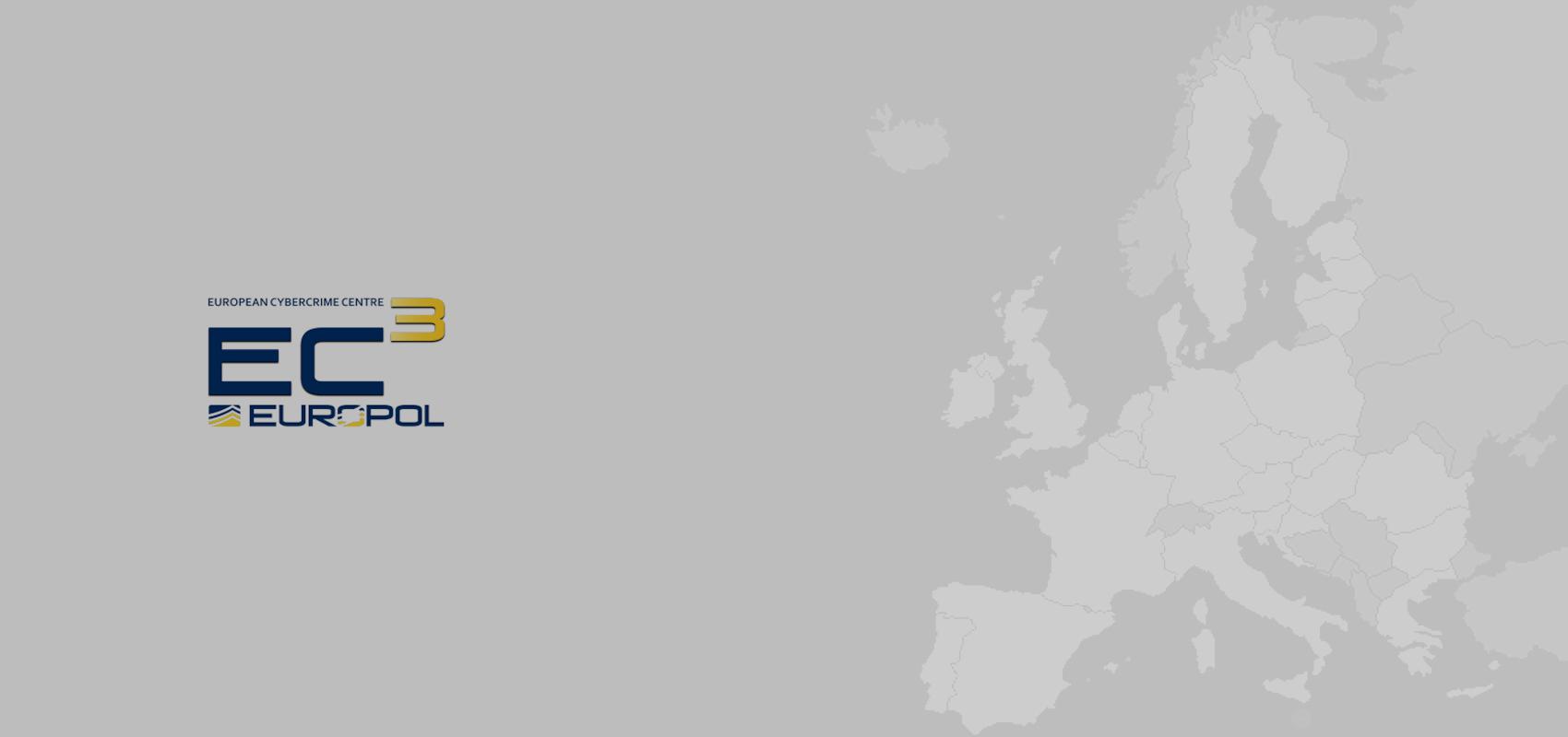 ja-til-europol