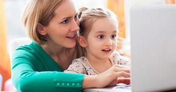 Enormt hackerangreb involverer nu også børn